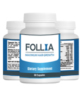 Follia Bottles